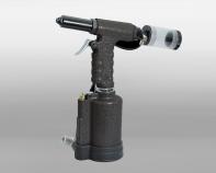 SW 618-V Vakuum-Nietgerät